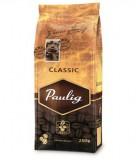 Кофе в зернах Paulig Classic (Паулиг Классик) 250г, вакуумная упаковка
