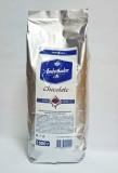 Горячий шоколад Ambassador (Амбасадор), 1 кг