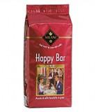 Milani Happy Bar (Милани Хэппи Бар), кофе в зернах (1кг), вакуумная упаковка (Доставка кофе в офис)