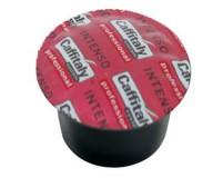 Кофе в капсулах Caffitaly Intenso ((Кафитэли Интенсо) упаковка 96 капсул (от 19 до 22 руб. за капсулу)