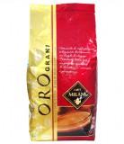 Milani Оro (Милан Оро) , кофе в зернах (1кг), вакуумная упаковка (доставка кофе в офис)
